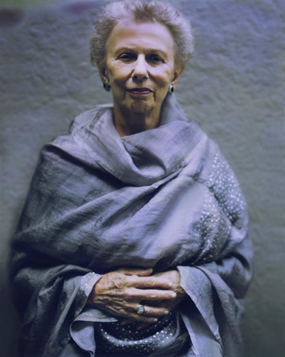 Dorothy Waxman