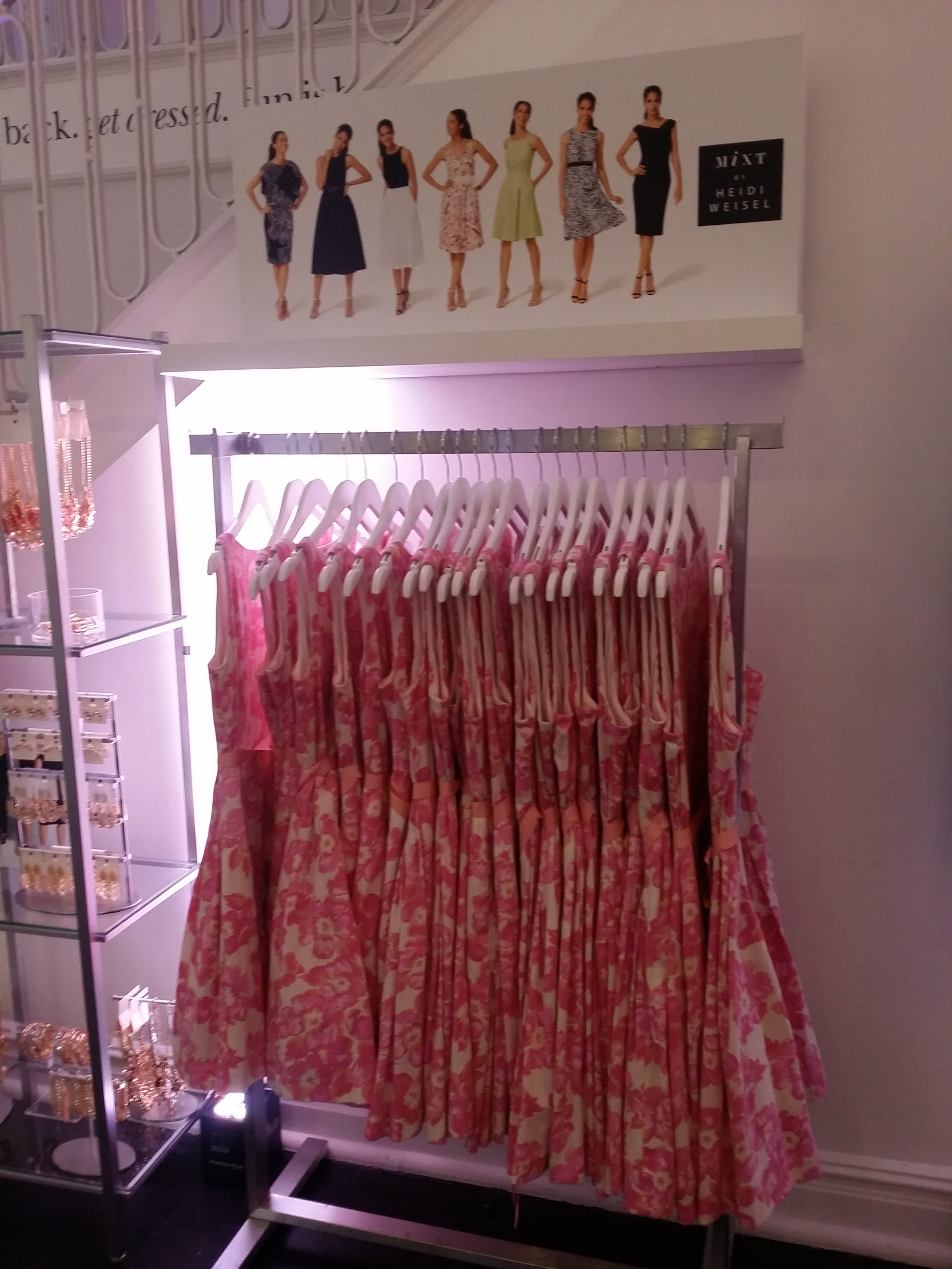 Dress Barn_Rack