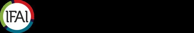 cropped-IFAI_logo