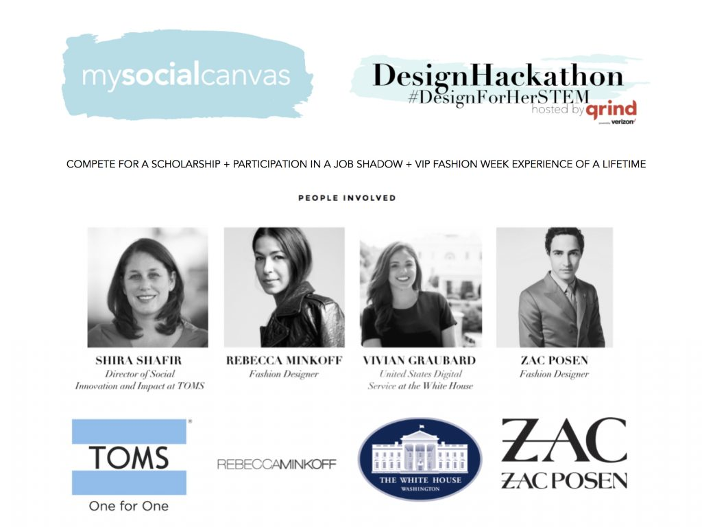 designhackathon_graphic