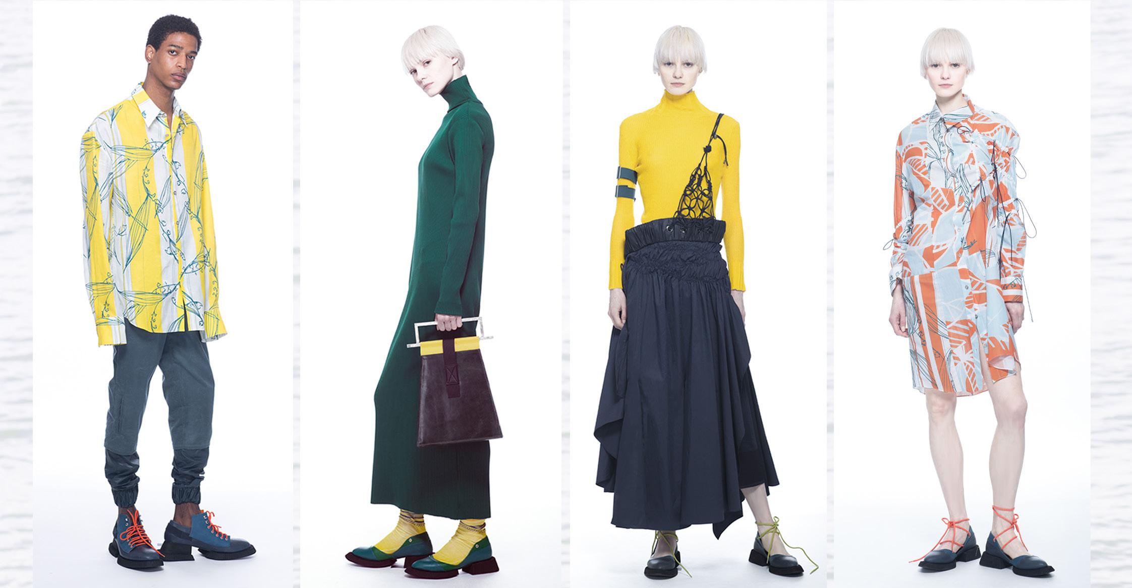 Bfa Fashion